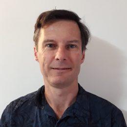 Instructor_Craig
