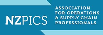 NZPICS_logo-sm